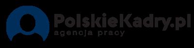 Polskie Kadry : Agencja Pracy Kraków, Katowice, Wrocław
